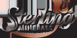Sterling Minerals