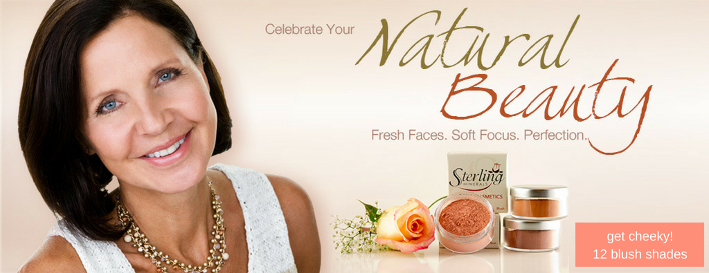 12-refreshing-mineral-makeup-blush-cheek-shades.jpg