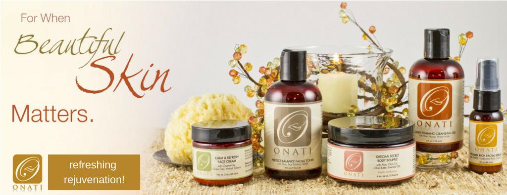onati-skincare-organic-natural-cleansers-creams-toner.jpg