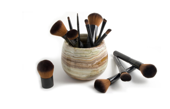 brushes-in-jar.png