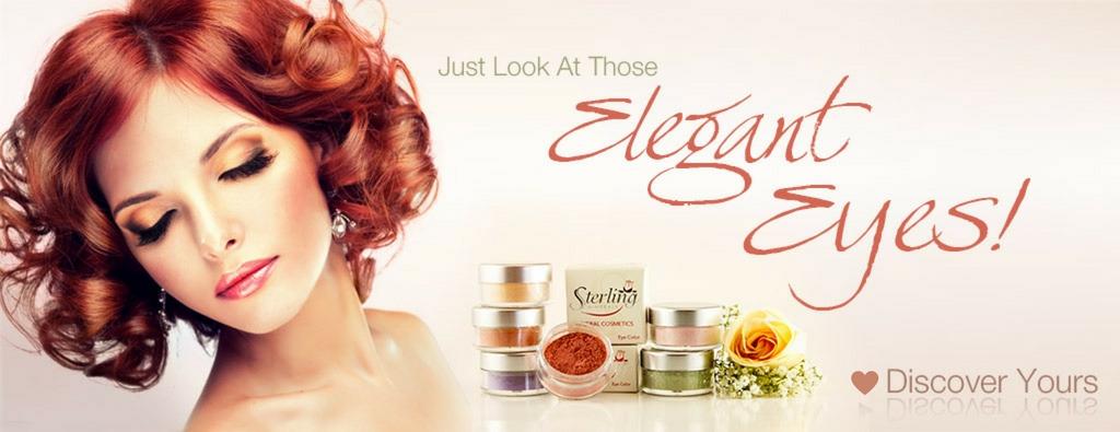 mineral-makeup-eyeshadow-loose-powder-41-shades.jpg