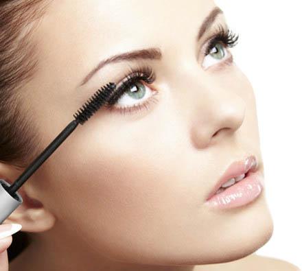 Afbeeldingsresultaat voor mascara eyes