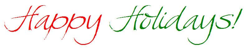 happy-holidays-font-image.png