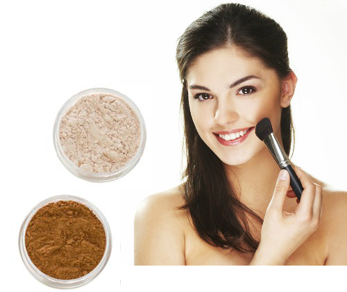 woman-applying-mineral-bronzer-makeup-veil.jpg