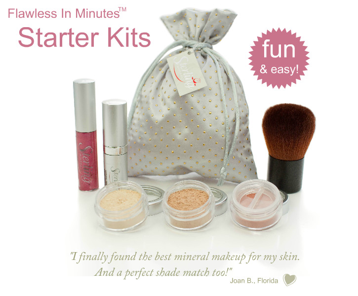mineral-makeup-starter-kits-foundation-blush-lip-color-brush.jpg